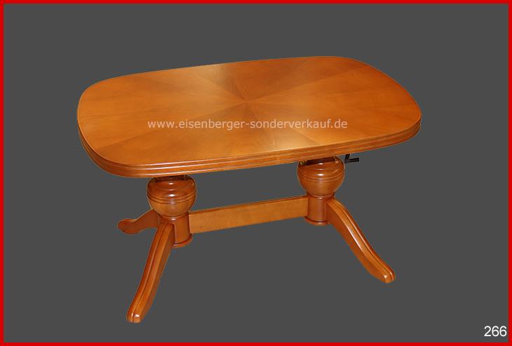Modell: Neuss Höhe: ca.55-65cm verstellbar Mit Holzplatte 98 x 65 cm