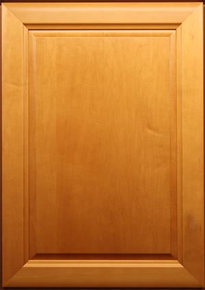 Tür Carmina