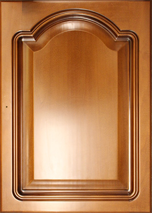 Tür Rustica
